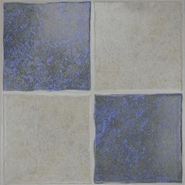 Ceramica 30X30 Cod: 30026A Rendimiendo : 1 Mtr2 por Caja