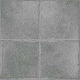 Ceramica 30X30 Cod: 30082B Rendimiendo : 1 Mtr2 por Caja
