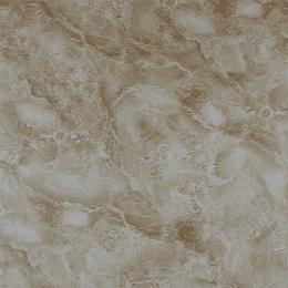 Ceramica 30X30 Cod: FA9004 Rendimiendo : 1.35 Mtr2 por Caja