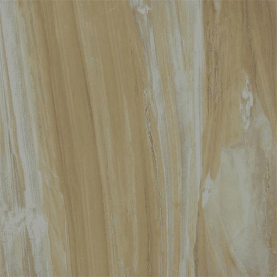 Ceramica 30X30 Cod: FA9049 Rendimiendo : 1.35 Mtr2 por Caja