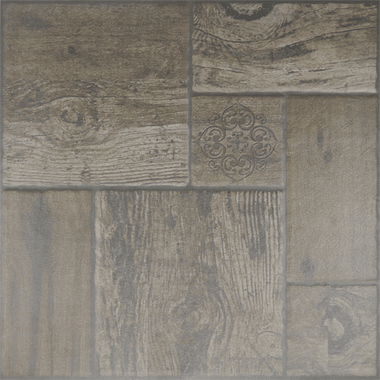 Ceramica 30X30 Cod: FB9098 Rendimiendo : 1.35 Mtr2 por Caja