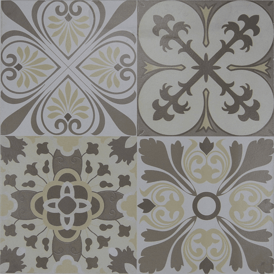 Ceramica 30X30 Cod: H3046 Rendimiendo : 1 Mtr2 por Caja