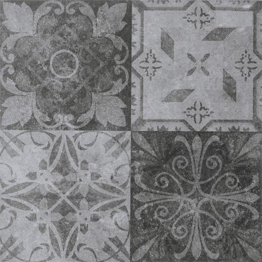 Ceramica 30X30 Cod: H3048 Rendimiendo : 1 Mtr2 por Caja