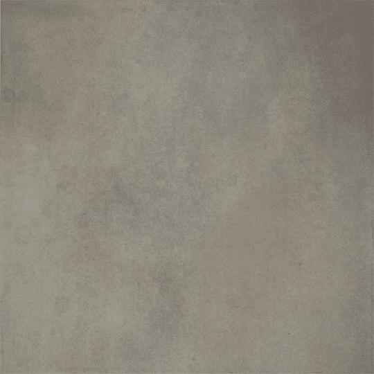 Ceramica 30X30 Cod: HP30501 Rendimiendo : 1 Mtr2 por Caja