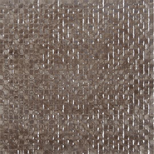 Ceramica 30X30 Cod: LITTLE SQUARE Rendimiendo : 1 Mtr2 por Caja