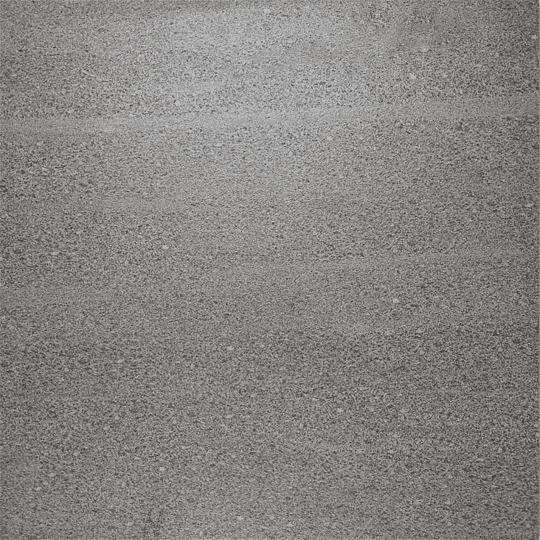 Ceramica 30X30 Cod: M3323 Rendimiendo : 1 Mtr2 por Caja