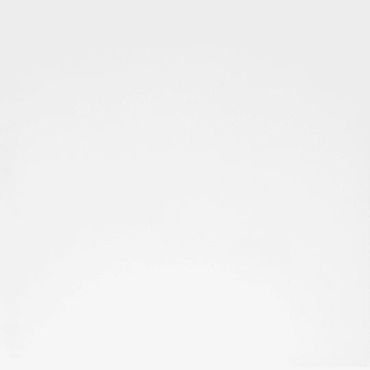Ceramica 30X30 Cod: WHITE 30X30 Rendimiendo : 1.53 Mtr2 por Caja