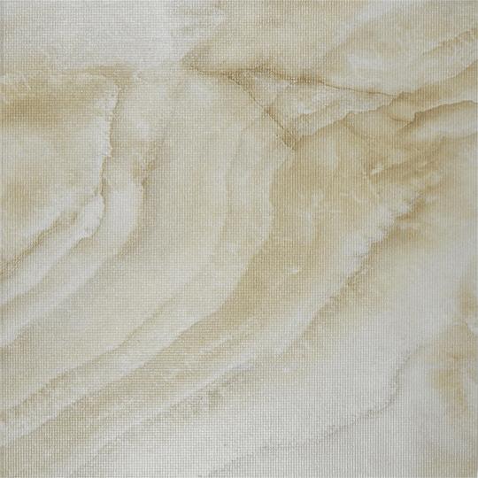 Ceramica 30X30 Cod: 5D3510 Rendimiendo : 1.26 Mtr2 por Caja