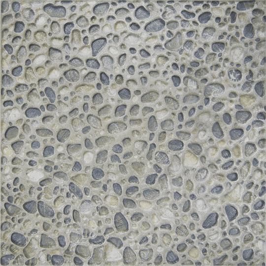 Ceramica 30X30 Cod: 8D31 Rendimiendo : 1 Mtr2 por Caja