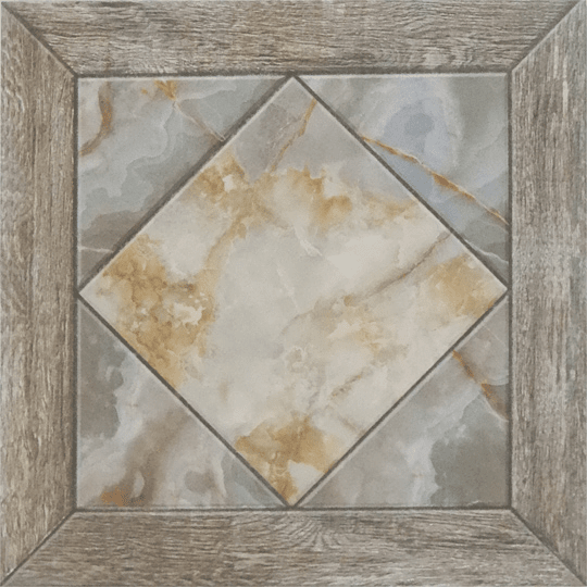 Ceramica 30X30 Cod: 8D92 Rendimiendo : 1 Mtr2 por Caja
