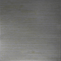 Ceramica 30X30 Cod: 3040 Rendimiendo : 1.53 Mtr2 por Caja