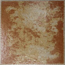 Ceramica 30X30 Cod: 3269 Rendimiendo : 1.53 Mtr2 por Caja