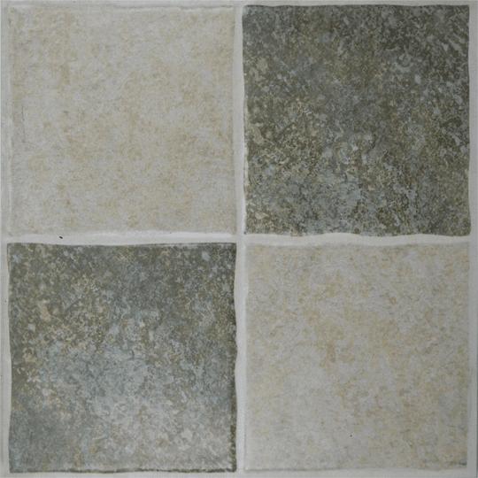 Ceramica 30X30 Cod: 30028A Rendimiendo : 1 Mtr2 por Caja