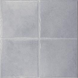 Ceramica 30X30 Cod: 30081A Rendimiendo : 1 Mtr2 por Caja