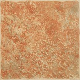 Ceramica 30X30 Cod: 31127C Rendimiendo : 1 Mtr2 por Caja