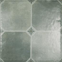 Ceramica 30X30 Cod: 33309C Rendimiendo : 1 Mtr2 por Caja