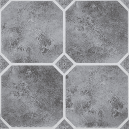 Ceramica 30X30 Cod: 33310C Rendimiendo : 1 Mtr2 por Caja