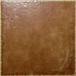 Ceramica 30X30 Cod: 33313C Rendimiendo : 1 Mtr2 por Caja