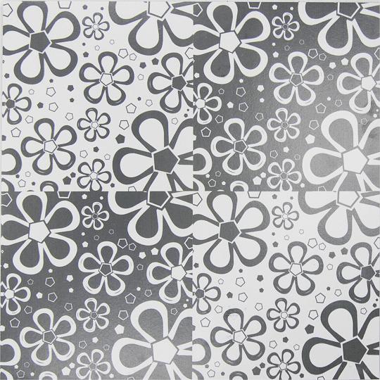 Ceramica 30X30 Cod: FB9123 Rendimiendo : 0.99 Mtr2 por Caja