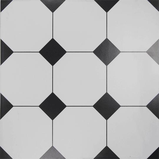 Ceramica 30X30 Cod: H3006 Rendimiendo : 1.50 Mtr2 por Caja