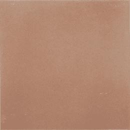 Ceramica  30X30 Cod: HA303 Rendimiendo : 1.8 Mtr2 por Caja