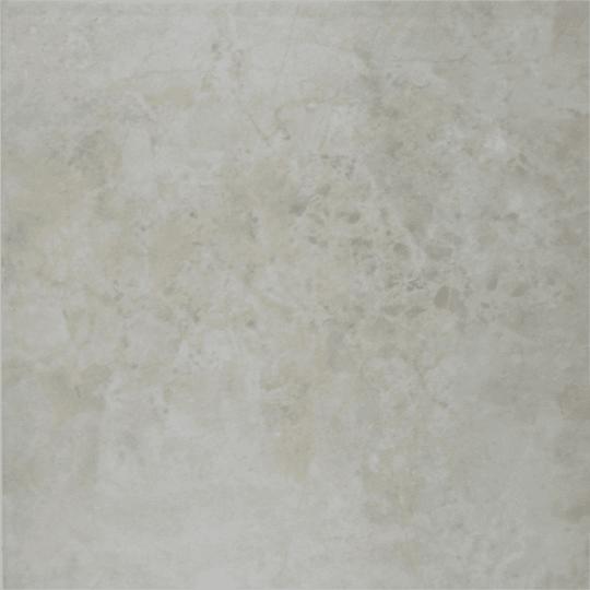 Ceramica 30X30 Cod: HP30101 Rendimiendo : 1 Mtr2 por Caja