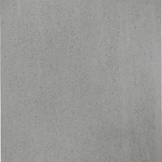 Ceramica 30X30 Cod: M3320 Rendimiendo : 1 Mtr2 por Caja