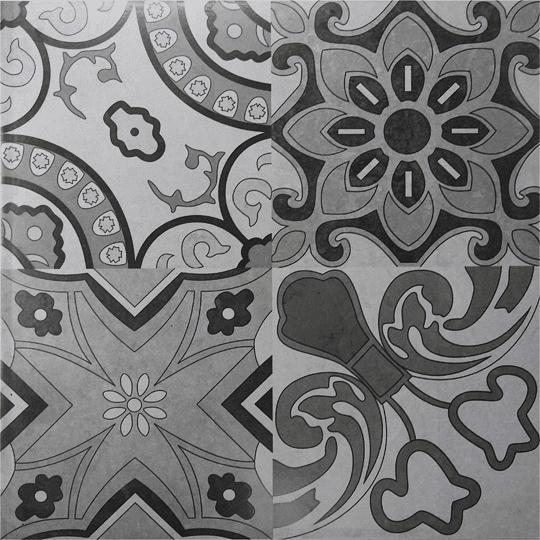 Ceramica 30X30 Cod: S3401 Rendimiendo : 1 Mtr2 por Caja
