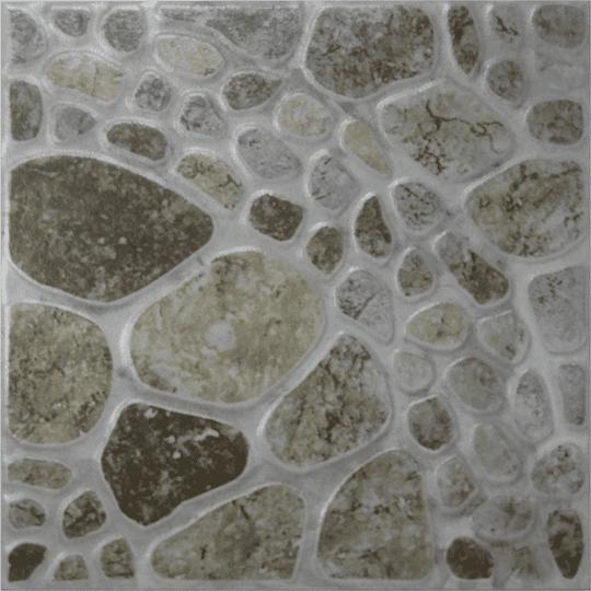 Ceramica 30X30 Cod: 3A261 Rendimiento : 1.53 mt2 por Caja
