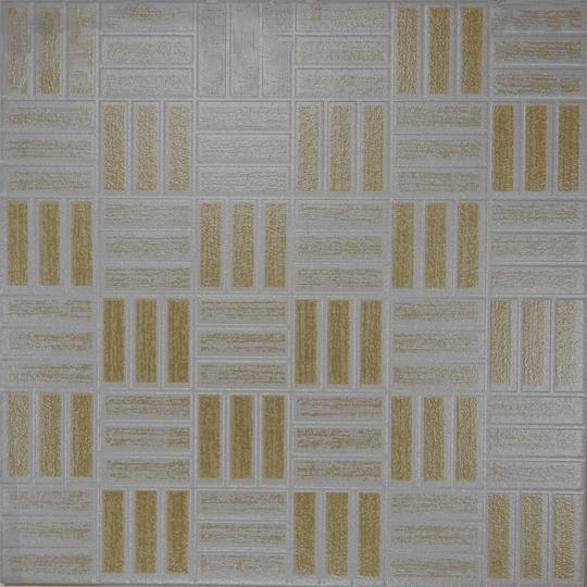 Ceramica 30X30 Cod:H826 Rendimiento : 1.53 mt2 por Caja