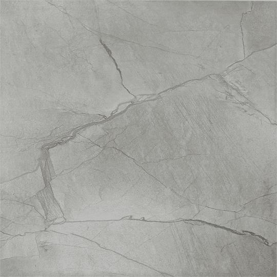 Ceramica 30X30 Cod:KS30203B Rendimiento : 1.35 mt2 por Caja