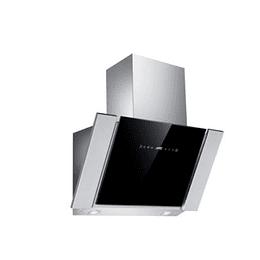 Campana de Vidrio Templado Cod: NY-900C15B2
