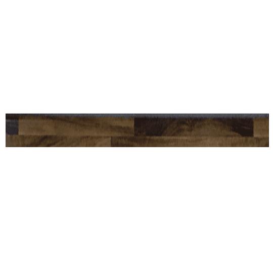 Guardapolvo 2400x90x15 Cod.SHA02 GUARDA