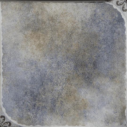 Ceramica 30X30 Cod: 30042C Rendimiendo : 1 Mtr2 por Caja