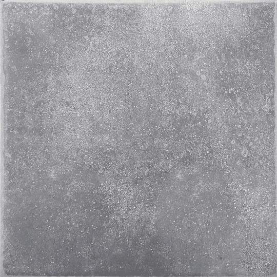 Ceramica 30X30 Cod: 33301C Rendimiendo : 1 Mtr2 por Caja