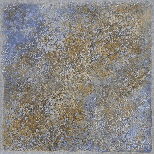 Ceramica 30X30 Cod: 33316C Rendimiendo : 1 Mtr2 por Caja