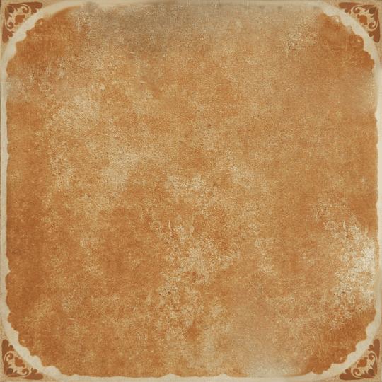 Ceramica 30X30 Cod: 33344C Rendimiendo : 1 Mtr2 por Caja