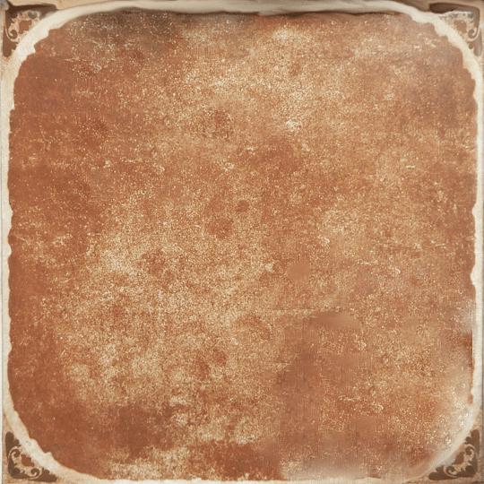 Ceramica 30X30 Cod: 33345C Rendimiendo : 1 Mtr2 por Caja