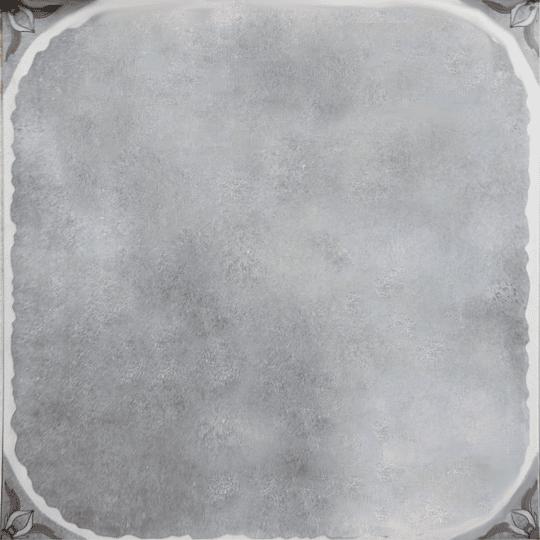 Ceramica 30X30 Cod: 33346C Rendimiendo : 1 Mtr2 por Caja
