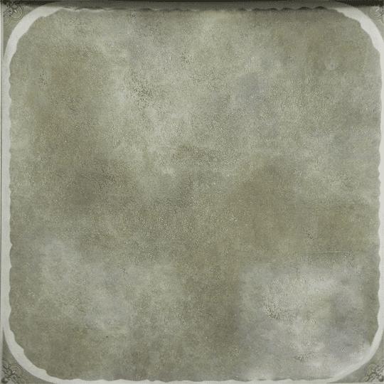 Ceramica 30X30 Cod: 33347C Rendimiendo : 1 Mtr2 por Caja