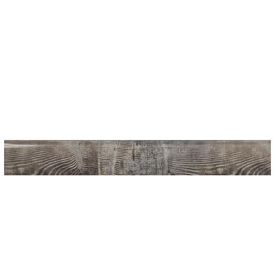 Guardapolvo 2400x90x15 Cod.00201