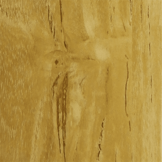 Piso Flotante 122x17cm 12 mm Cod. U014 Caja Rinde 2.46 m2