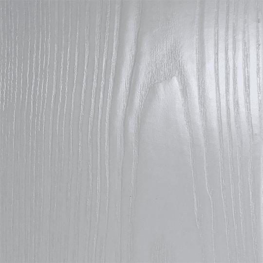 Piso Flotante 122x17cm 12 mm Cod. SM005 Caja Rinde 1.6 m2