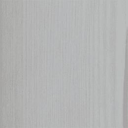Piso Flotante 122x17cm 12 mm Cod. H016 Caja Rinde 2.9 m2