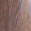 Piso Flotante 122x24cm 12 mm Cod. DPY001 Caja Rinde 1.75m2