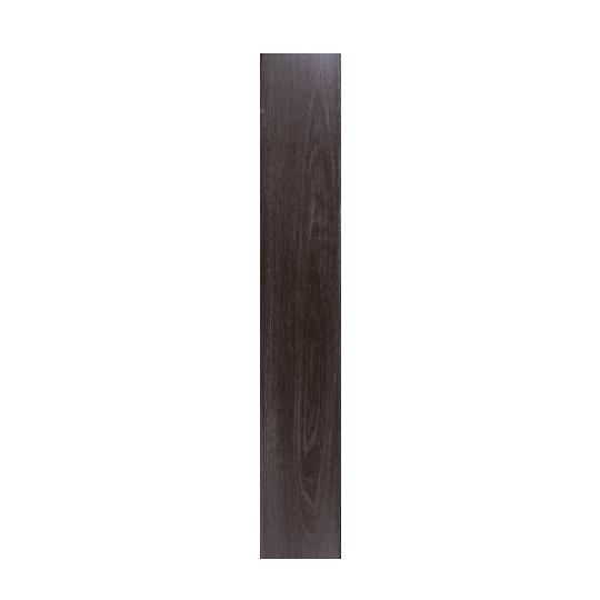 Piso Flotante 80x15cm 12 mm Cod. DPJ008 Caja Rinde 2.6m2