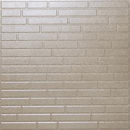Ceramica 30X30 Cod: 3141 Rendimiendo : 1.17 Mtr2 por Caja