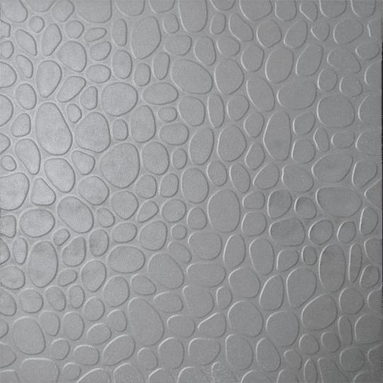 Ceramica 30X30 Cod: 3165A Rendimiendo : 1.17 Mtr2 por Caja