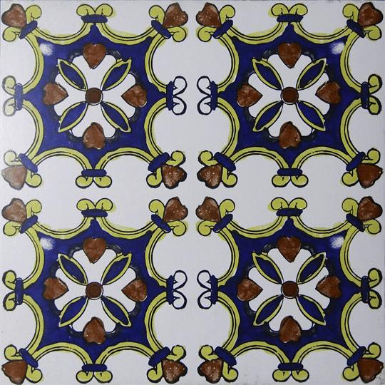 Ceramica 30X30 Cod: 3405 Rendimiendo : 1 Mtr2 por Caja