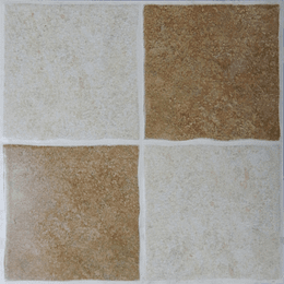 Ceramica 30X30 Cod: 30027A Rendimiendo : 1 Mtr2 por Caja